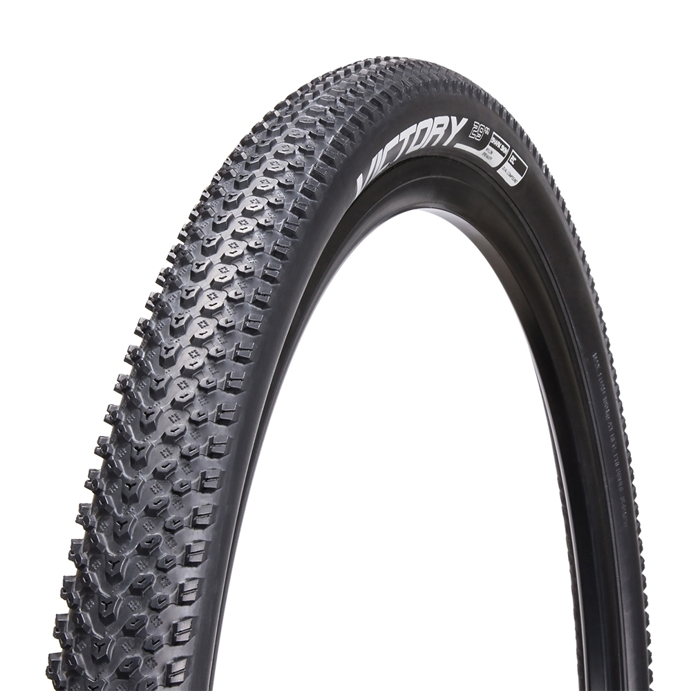 Tire Victory Wire 29x2 10 Chaoyang