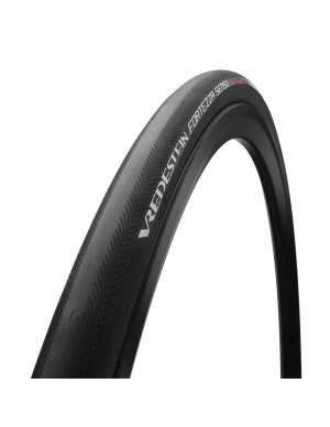 Tire Fortezza Senso Sup....