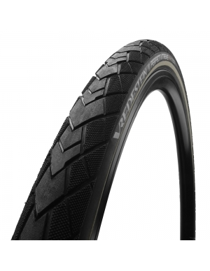 Tire Perfect Xtreme Wire...