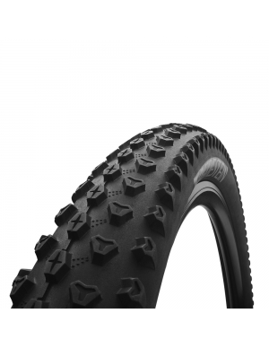 Tire Black Panther Xtrac...