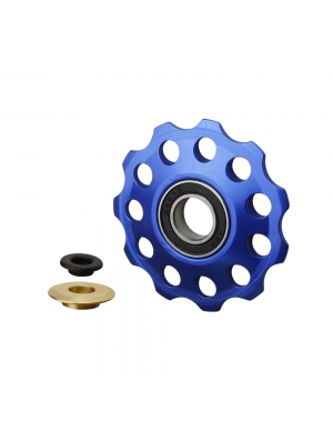 Pulley for Chain Tensioner...