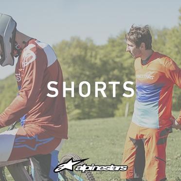 https://www.cdc-sport.com/modules/iqithtmlandbanners/uploads/images/5cf92366f3d91.jpg