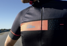 MAILLOTS ELTIN: AERODYNAMICS, PERFORMANCE AND DESIGN ON YOUR BIKE