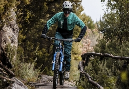 ALPINESTARS FALL 2019: PROTECTS FROM THE WIND