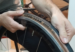 TUBELESS COMPLETE: LA EVOLUCIÓN DEL TUBELESS READY