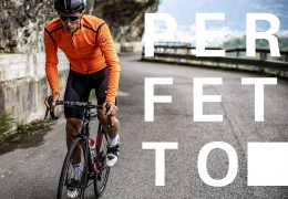 CASTELLI PERFETTO ROS, MORE VERSATILE THAN EVER FOR THIS WINTER